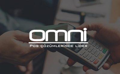 Omni A.Ş. '2009 HOSTECH by TUSİD' Fuarında Restoran Sektörü ile Buluştu.