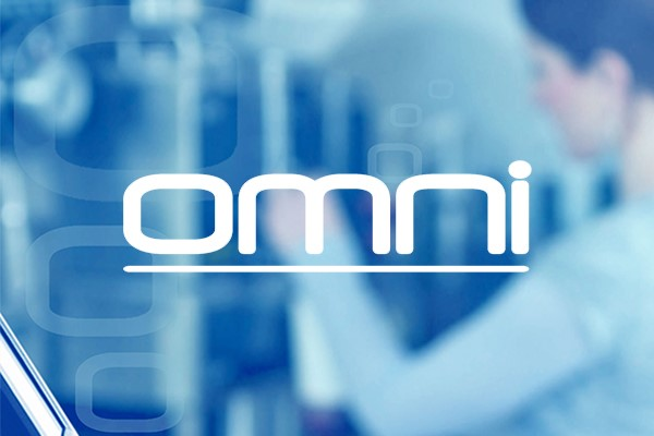 Omni A.Ş. Restoran, Cafe/Bar, Fast-Food Sistemleri